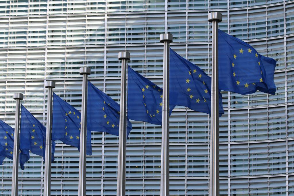 EU representative